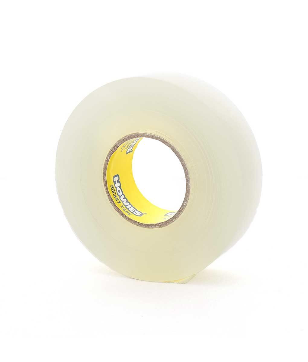 Howies Shin Pad Tape Clear