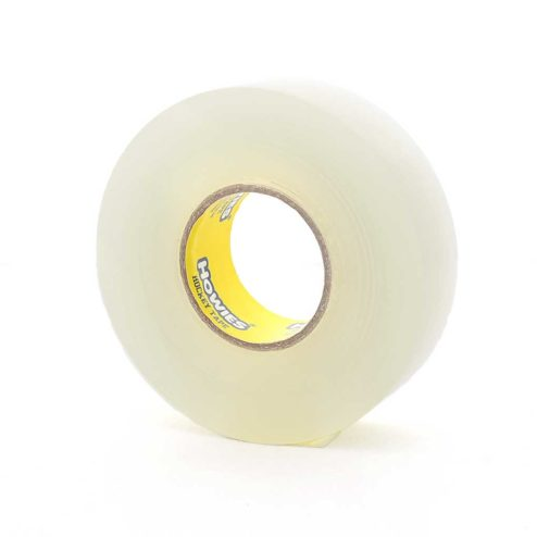 Howies Shin Pad Tape Clear