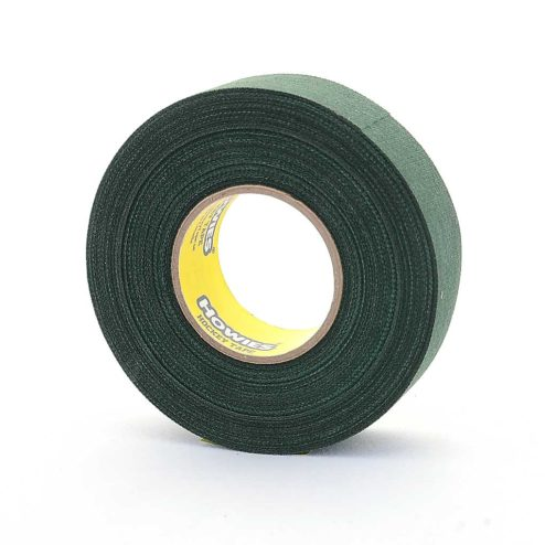 Howies Hockey Tape Green