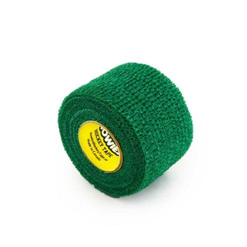 Howies Grün Grip Tape