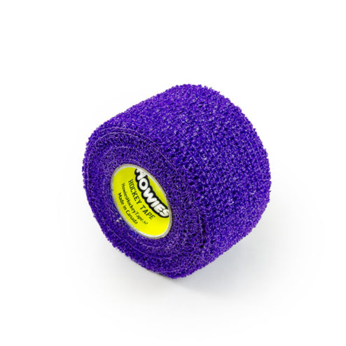 Howies Grip Tape Purple