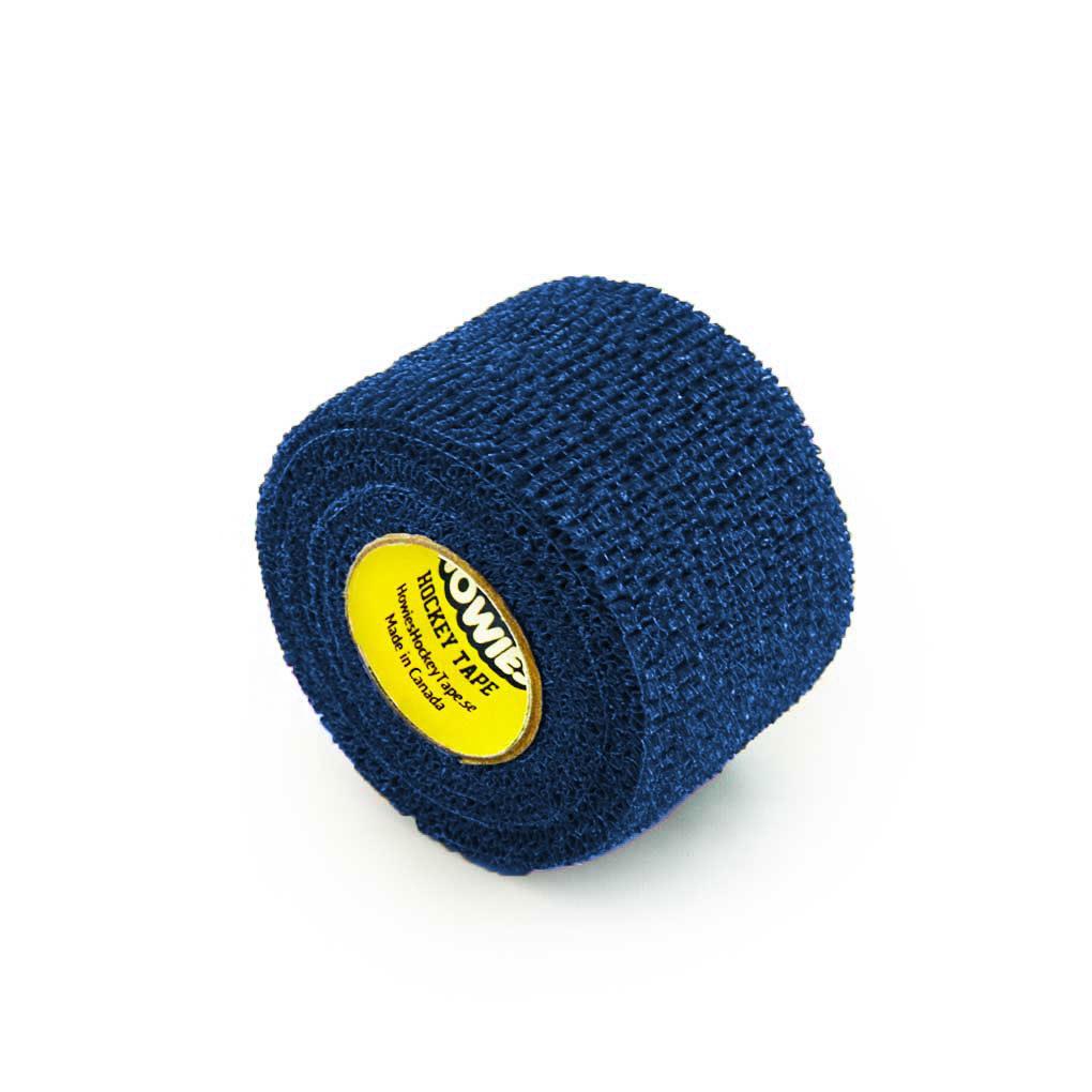Howies Grip Tape Blau