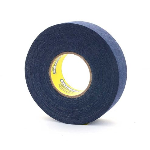 Howies Hockey Tape Navy