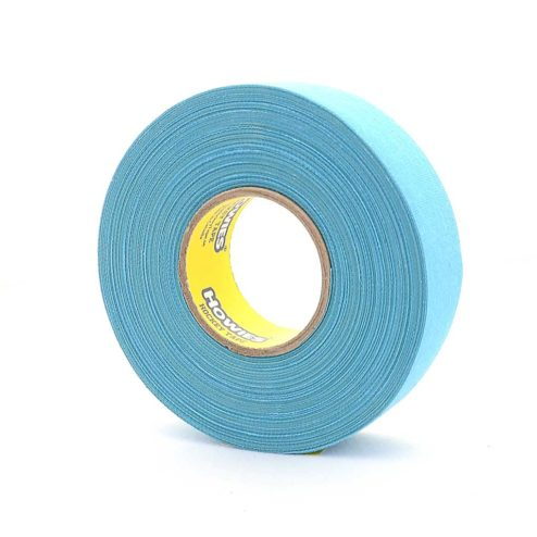 Howies Hockey Tape Sky Blue