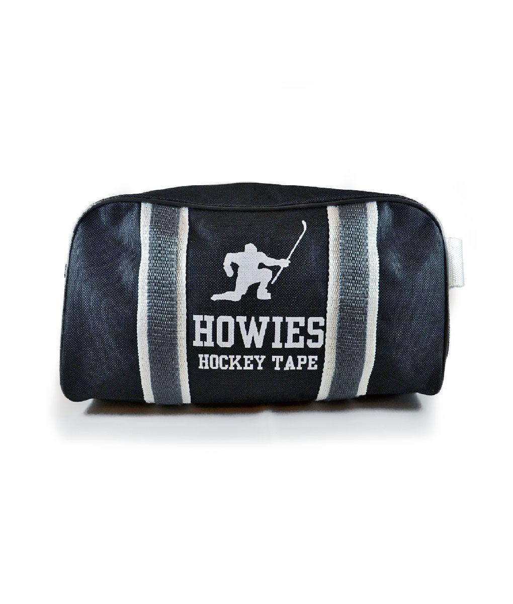Howies Tape Taschen