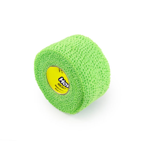 Howies Lime Grün Grip Tape
