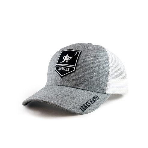Howies Melange Hat