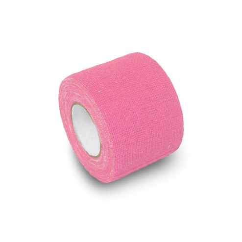 Howies Gauze Grip Pink